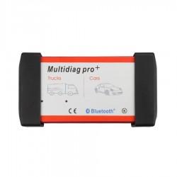 Multidiag pro+  CDP 2015.1...